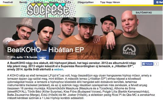 socfest-20140411