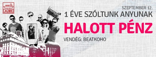 halott-penz-beatkoho-a38-2014