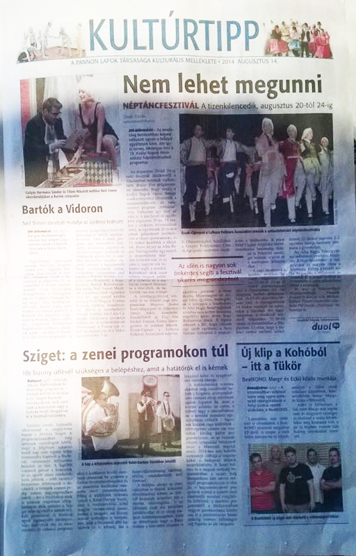 kulturtipp-201408-beatkoho-1