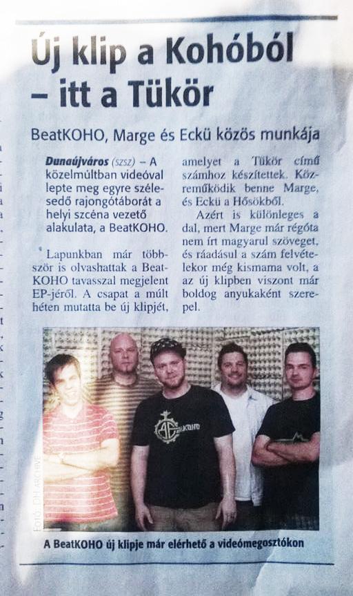 kulturtipp-201408-beatkoho-2