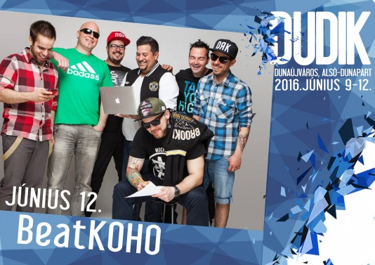 beatkoho-dudik-2016